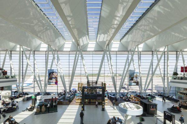 BUD_Terminal2_01