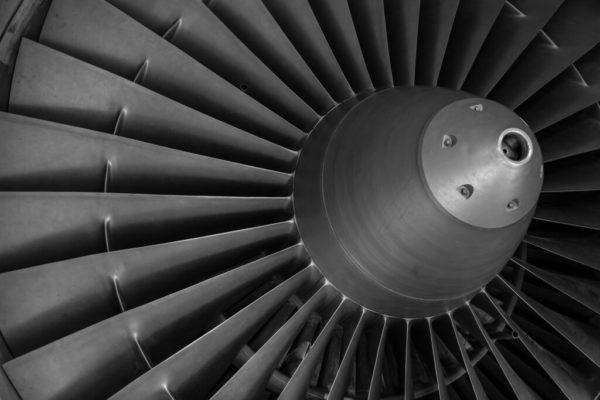 Légiközlekedés-ipari-új-gyártócsarnok-1024x683