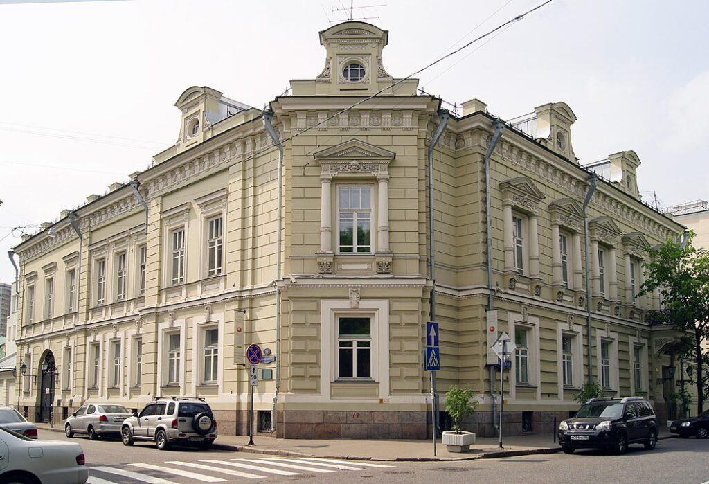 muemlek-moszkva