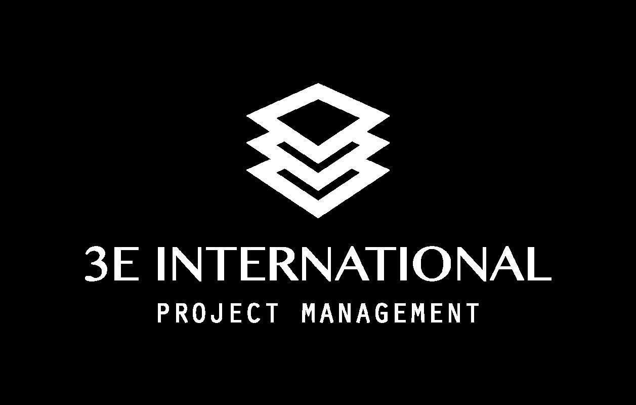 3einternational projekt- és kivitelezésmenedzsment