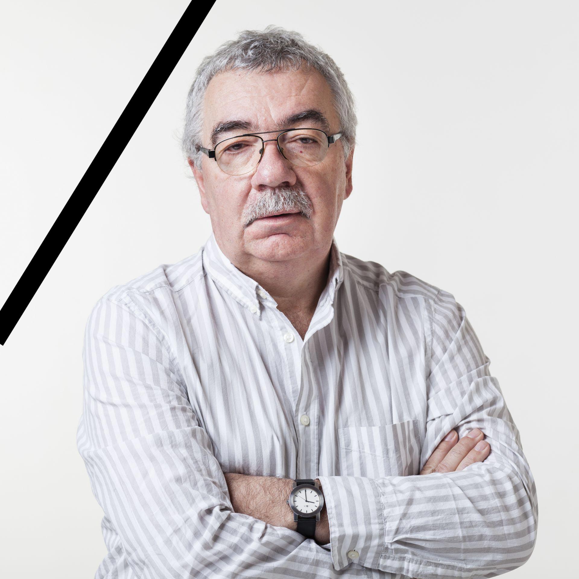 Francsics Miklós